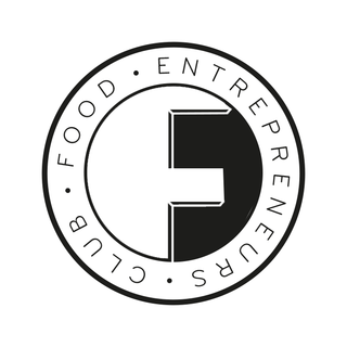 Food Entrepeneurs Club